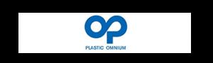 Plastic Industry Robots