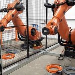 What to consider on New or Used Robot Integration?