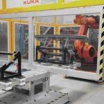 Why you should invest in robotics & robot automation?