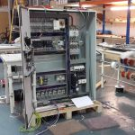 Most frequent mistakes made by control panel manufacturers