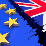 HMRC letter provides the latest guidance to businesses about the UK leaving the EU